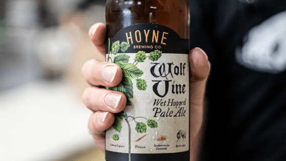Fall-themed beers you dont want to miss this season in Vancouver Island